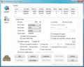 VSuite Ramdisk (Server Edition) 1