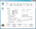 VSuite Ramdisk (Professional Edition) 1