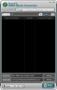 Daniusoft WMA Music Converter 1