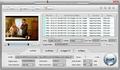 WinX DVD to Apple Ripper 1