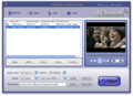 4Videosoft FLV Converter for Mac 1