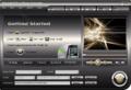 Emicsoft DVD to iPhone Converter 1