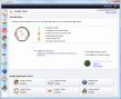 GoogleClean 2