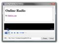 Online Radio 1
