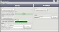 MP3 File Hider 1