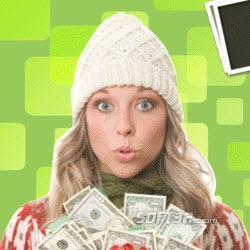 cash payday loan Screenshot