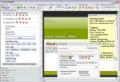 WYSIWYG CSS and HTML Editor 1