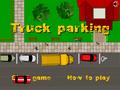 Truck Parking 1