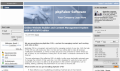 PHPFABER Online Website Builder and CMS 3