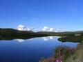 Alaska Bildschirmschoner 1