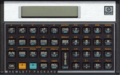 HP15c 1
