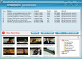 Streaming Video Recorder 3