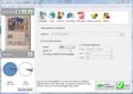 Contenta Converter PREMIUM for Mac 1