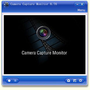 Camera Capture Monitor 1