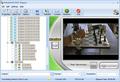 AdvdSoft DVD Ripper 1