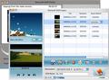 3herosoft DVD Maker Suite for Mac 1