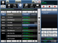 Jukebox Jockey Media Player 1