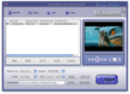 4Videosoft MP4 Video Converter for Mac 1