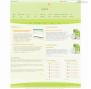 70-350 practice exam Selftest software 3