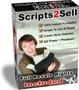 Scripts2Sell 1