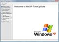 WinXp TuneUpSuite 1