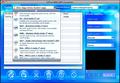 Eztoo WMA MP3 Converter for MAC 1