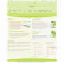 Selftest software 642-342 practice exam 2