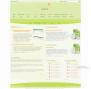 Selftest software 920-505 practice exam 3