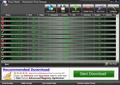 ProxyMaster 1