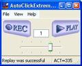 AutoClickExtreme 1