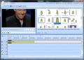 VideoSpirit Pro 4