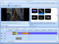 VideoSpirit Pro 1