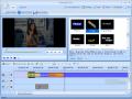 VideoSpirit Pro 2