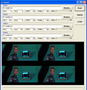 X360 Multiple Video Player ActiveX OCX 1