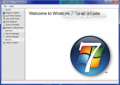 Windows 7 TuneUpSuite 2