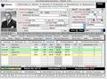 Geriatric Report-Senior Housing Management Software 1