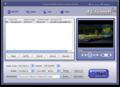 4Videosoft WMV Video Converter for Mac 1