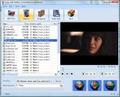 Tutu 3GP MPEG Converter 1