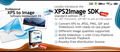 XPS2Image SDK for .NET and COM 1