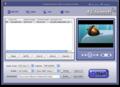 4Videosoft Mac iRiver Video Converter 1