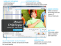 Movavi DVD Ripper 1