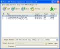 DVDvideoRipper Free 3GP Video Converter 1