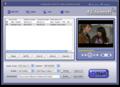 4Videosoft Mac Pocket PC Video Converter 1