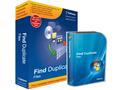 Find Duplicate Folder 1