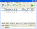 Free FLV Video Converter 1