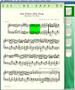 PDFtoMusic Pro 4