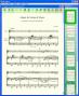 PDFtoMusic Pro 2