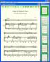 PDFtoMusic Pro 1
