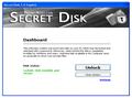 Secret Disk 1
