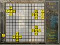 Seq_game 1